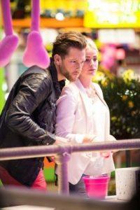 Der Bachelor 2015/© RTL / Melanie Reisert
