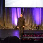 thorsten_havener_live_011__DSC9222