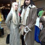 Hobbitcon 2015