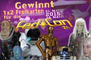 fedcon_gewinn_final