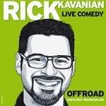 rick_kavanian offroad