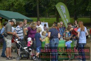 wildparkfest_2015_035__DSC1324