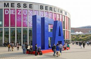 (c) Messe Berlin