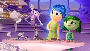 ©2015 Disney•Pixar