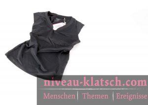 venicebeach_test_012__DSC4077