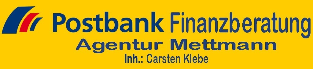 postbank-c-klebe-final