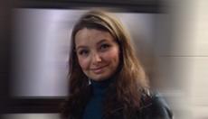 Xenia Hauff