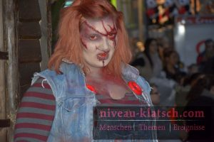 moviepark_halloween_2015_030__DSC4778