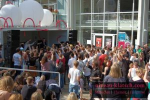 opensource_festival_2016_Balkonien Gang