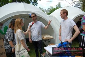 opensource_festival_2016
