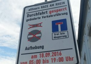 race_am_rhein_2016_1