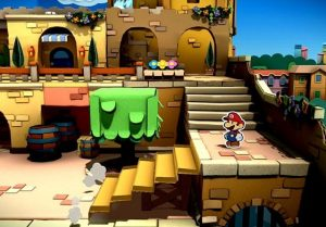 paper-mario_color_splash_2016_c_nintendo