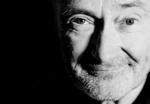 """Phil Collins ist zurück und… """"es fühlt sich einfach gut an! @ Lanxess Arena Köln"""
