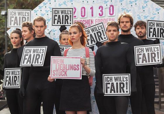 Der Fashion Fair Day – weißt du, was du da anhast?