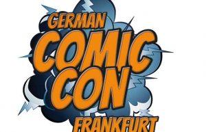 German Comic Con/ Frankfurt @ Messe Frankfurt GmbH