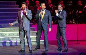 Sinatra-and-Friends_Tour_2017