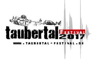 Taubertal Festival 2017 @ Stadt Rothenburg o.d.T.