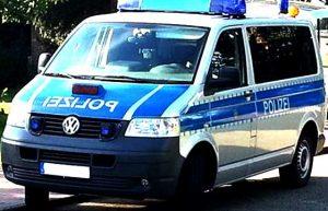 polizei_symbolfoto_newsbereich