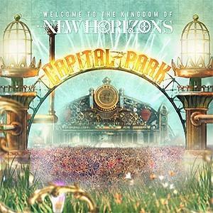 horizons-festival