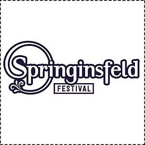 springinsfeld-festival