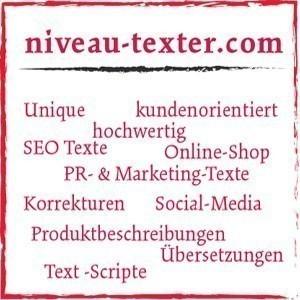 niveau-texter_textagentur
