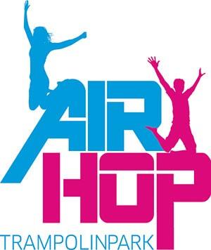 www.airhoppark.de