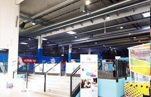 airhop_trampolinpark
