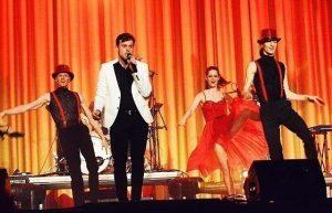 Broadway_Exclusive_koeln