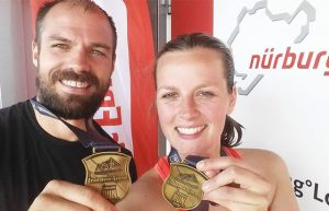 vanessa_wilk_paddy_fisherman's friend strongmanrun