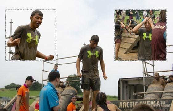 _toughmudder_arnsberg_2018