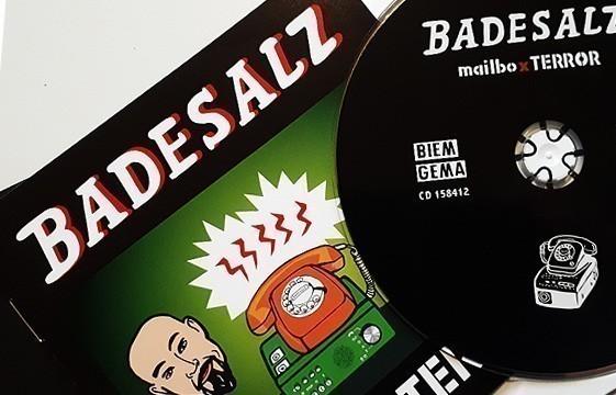 badesalz_mailboxterror_2018