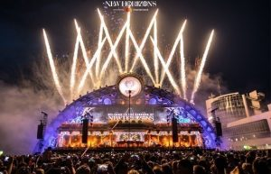 newhorizons-festival_2018