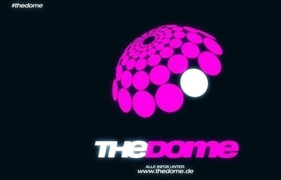 The_Dome_2018