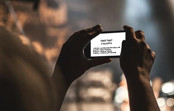 take_that_live_2019