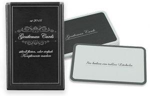 Gentleman_Cards_anzeige_2018