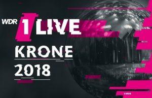 eins_live_krone_2018