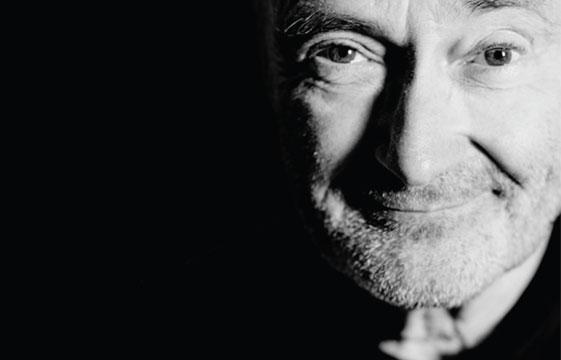 """Phil Collins kehrt 2019 auf seiner """"Still Not Dead Yet Live"""" Tour zurück nach Deutschland!"""