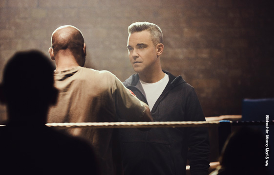 Robbie_Williams_Markenbotschafter_ww