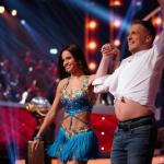 Let's Dance 2019 – das war die Auftaktshow