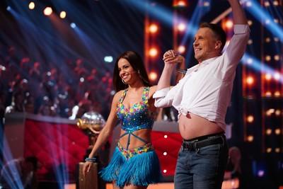 Foto: TVNOW / Gregorowius - Alle Infos zu