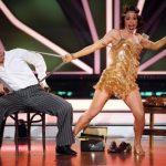 """Heute Abend: """"Let's dance"""" – Die 90er"""