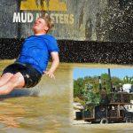 Mud Masters 2019
