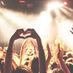 Die Festivalsaison 2019 beginnt! – Wie treu sind unsere Rocker?