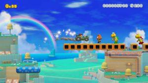 Screenshot/ (c) Nintendo