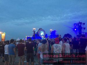 parookaville_festival