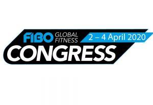 fibo_congress_2020