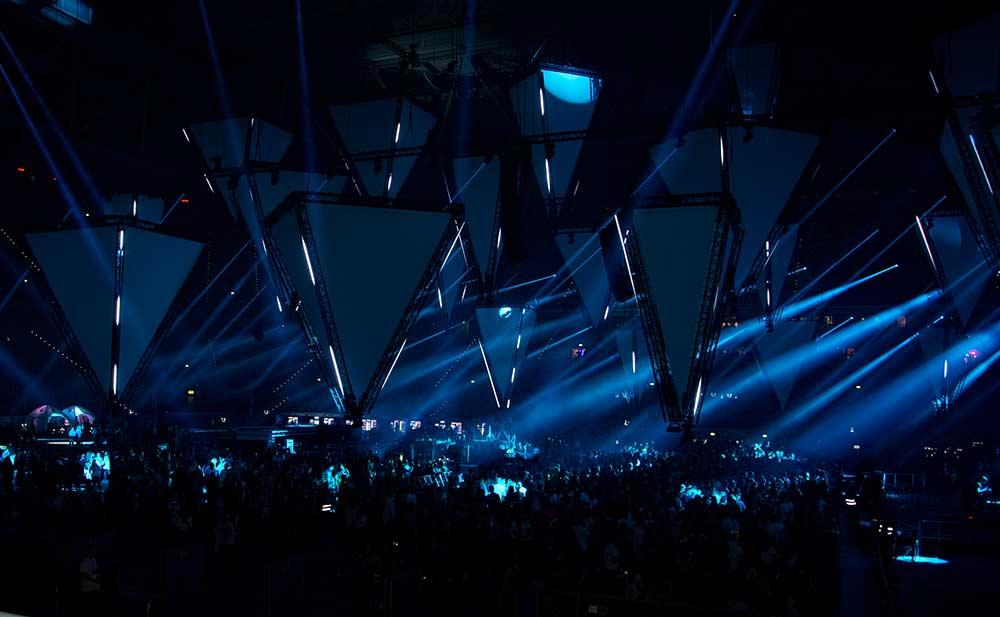 World Club Dome – Das Ergebnis der Polizeikontrollen