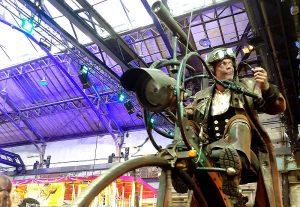 6-Steampunk-Jahrmarkt-2020_Bochum-Jahrhunderthalle/ niveau-klatsch