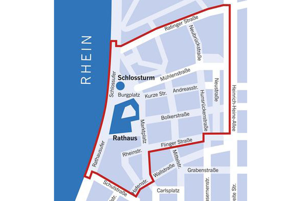 Scherbenfreie-Altstadt_2020