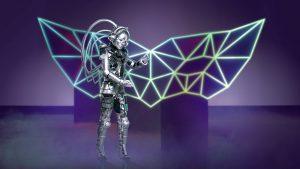 """""""The Masked Singer"""": Das sind die neuen Kostüme - Der Hase-ProSieben/Willi Weber"""